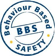 Behavior-Based Safety (BBS)