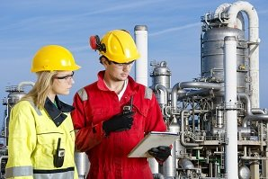 Process Safety Assessments